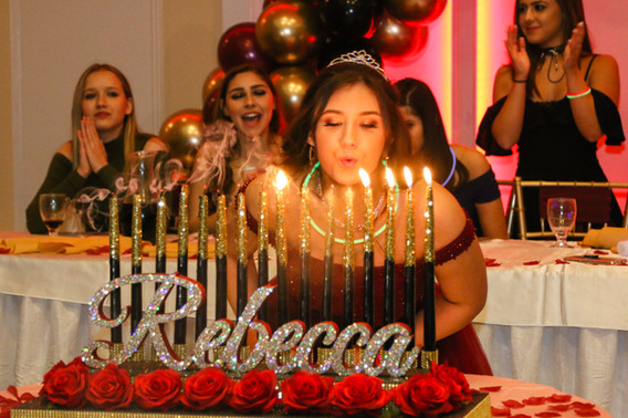 Rebecca-Candle-Blowing-Photograph.jpg
