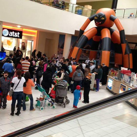 Giant-Inflatable-Object-For-Event.jpg