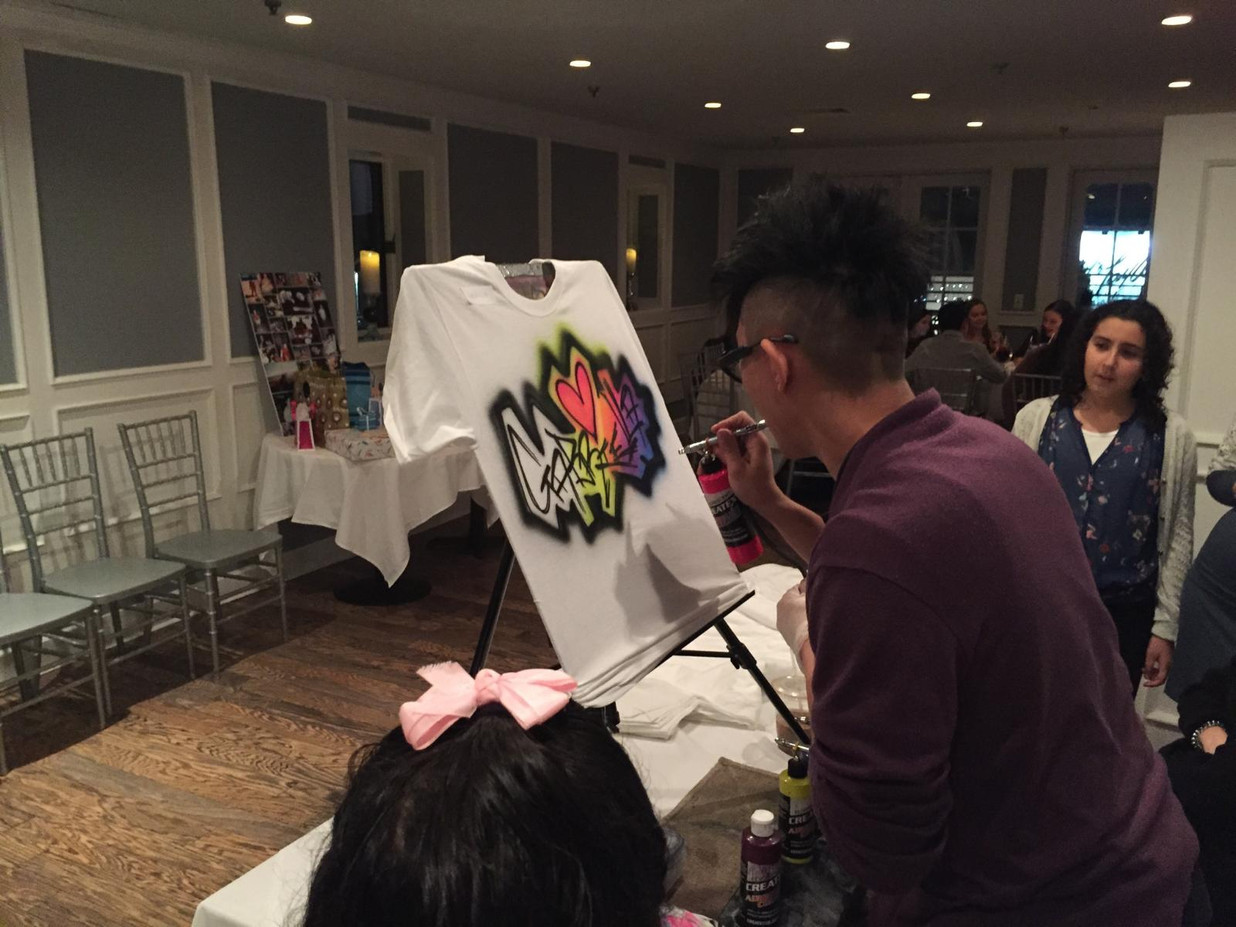 Shirt-Airbrushed-Artist-Party-Favor.jpg
