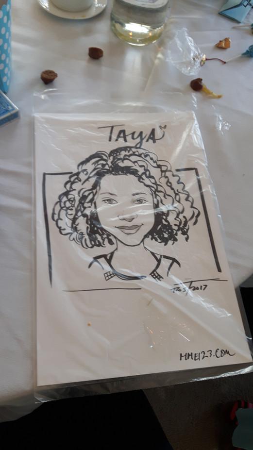 Taya-Caricature.jpg
