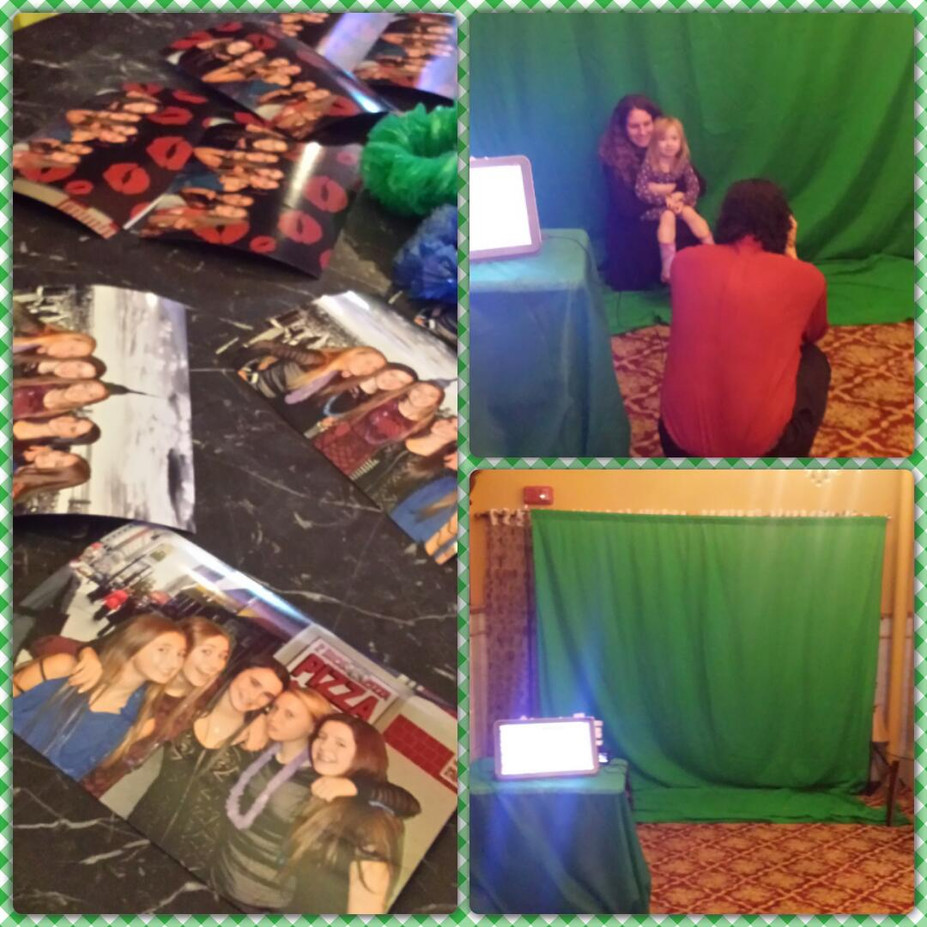 Green-Screen-Photo-Booth-Specialty-Backdrops.jpg