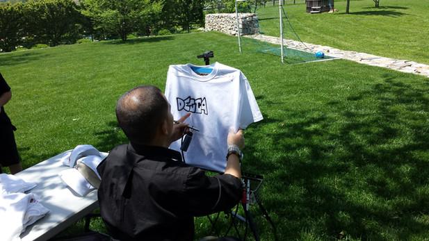 Shirt-Airbrushed-Event-Favor.jpg