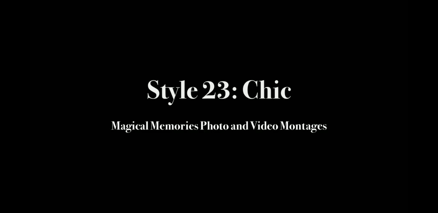 MME-Style-23:-Chic-Photo-And-Video-Montages.jpg