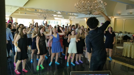 MME-Lead-Dancer-For-Teens-Party.jpg