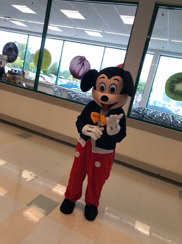 Mickey-Mouse-Costume-Character.jpg