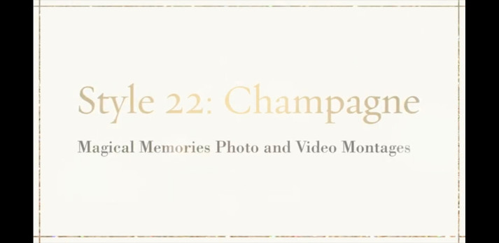 MME-Style-22:-Champagne-Photo-And-Video-Montages.jpg