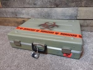 Biohazard-Box-Game-Closed-On-Floor.jpg
