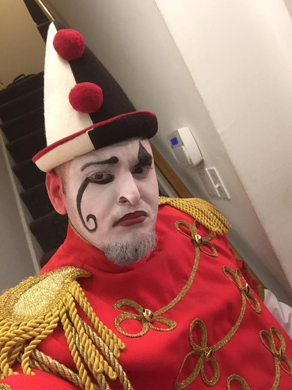 Birthday-Party-Clown-For-Hire.jpg