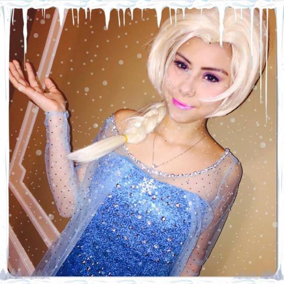 Disney-Princess-Costume-Character.jpg