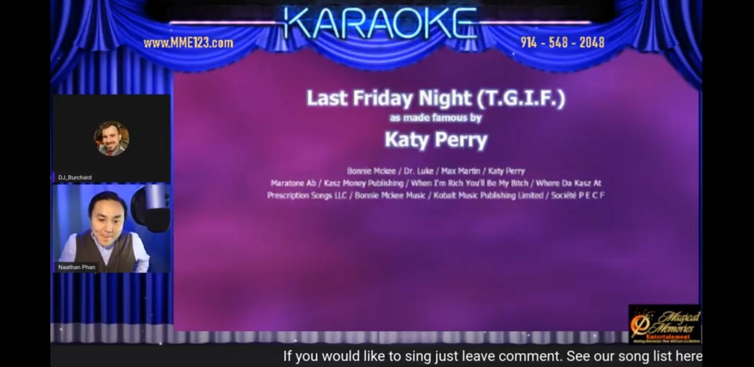 Virtual-Zoom-Karaoke-Night.jpg