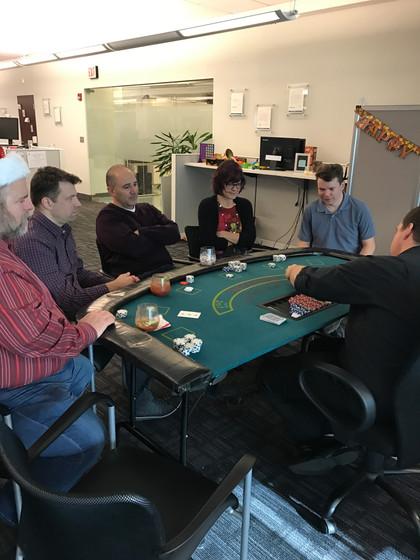 Casino-Party.JPG