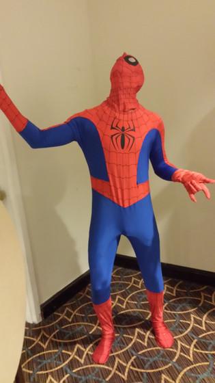Spiden-Man-Full-Costume.jpg