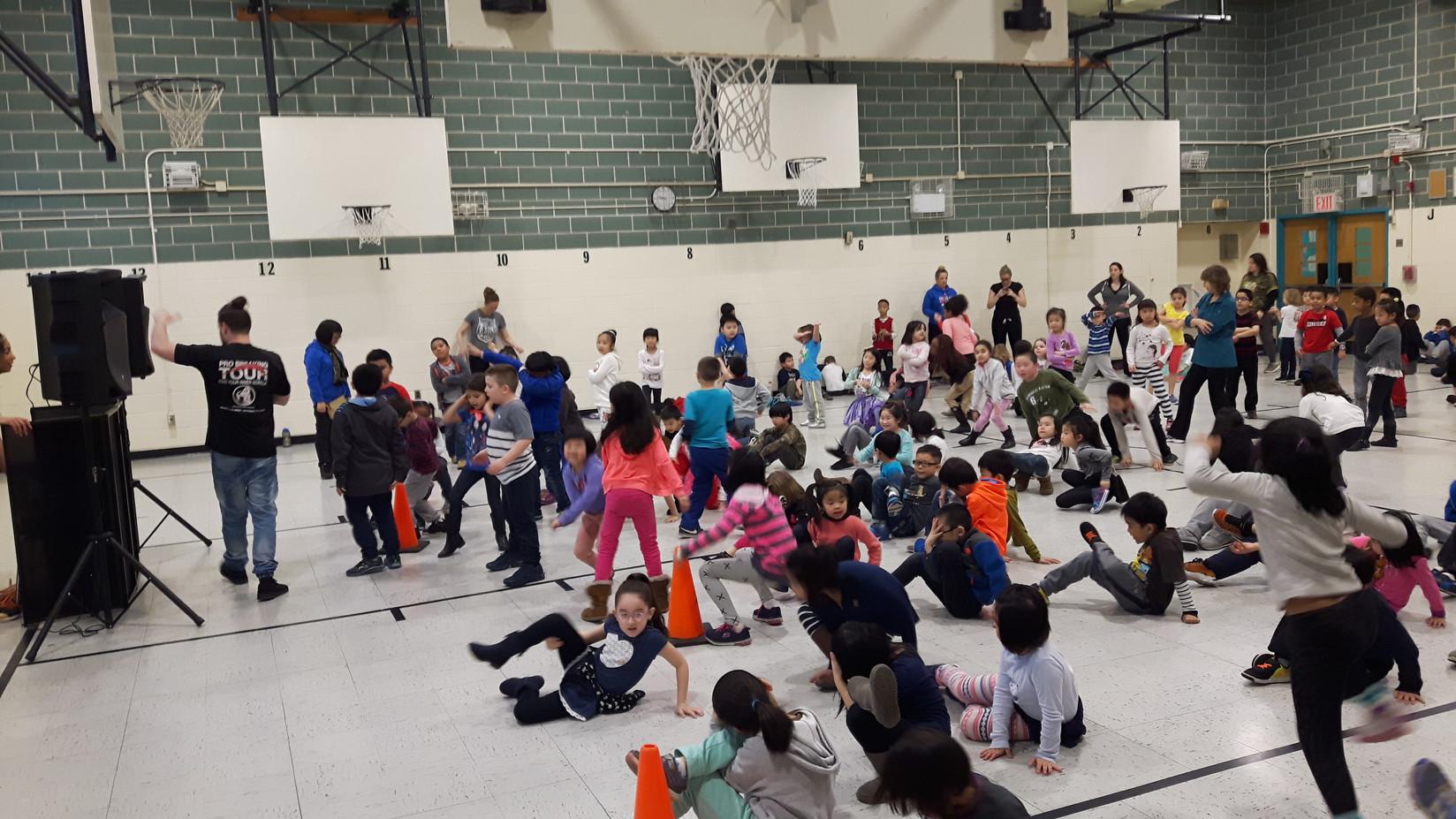 Break-Dancer-For-Kids.jpg
