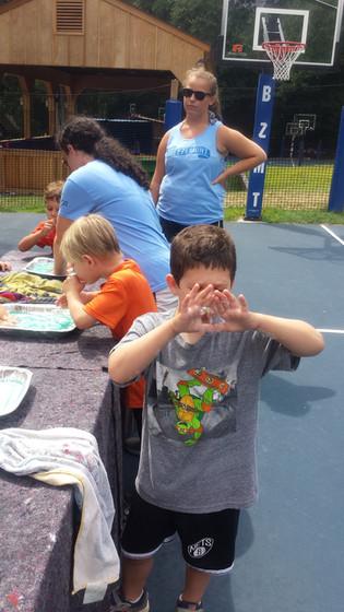 Children-At-Camp.jpg