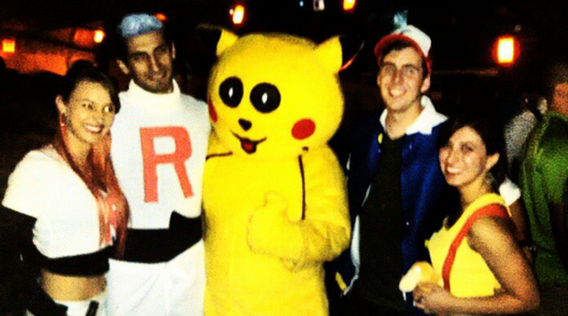 Yellow-Cat-Costumed-Character-At-Party.png