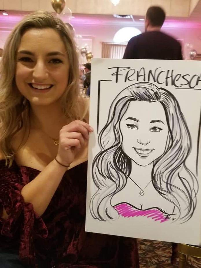 Frachesca-Cartoon-Art.jpg
