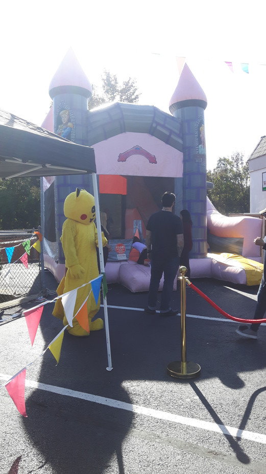 Jumpy-Castle-For-Event.jpg