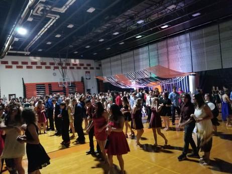 Interactive-Dance-Party.jpg