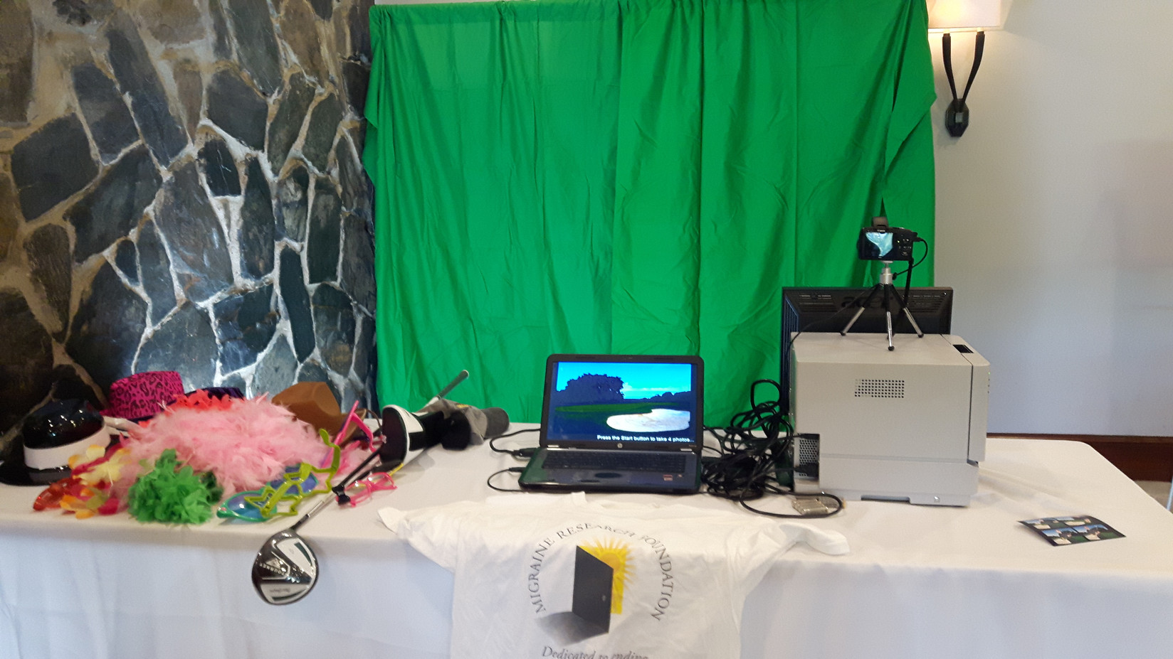 MME-Green-Screen-Photo-Booth-Set-Up.jpg