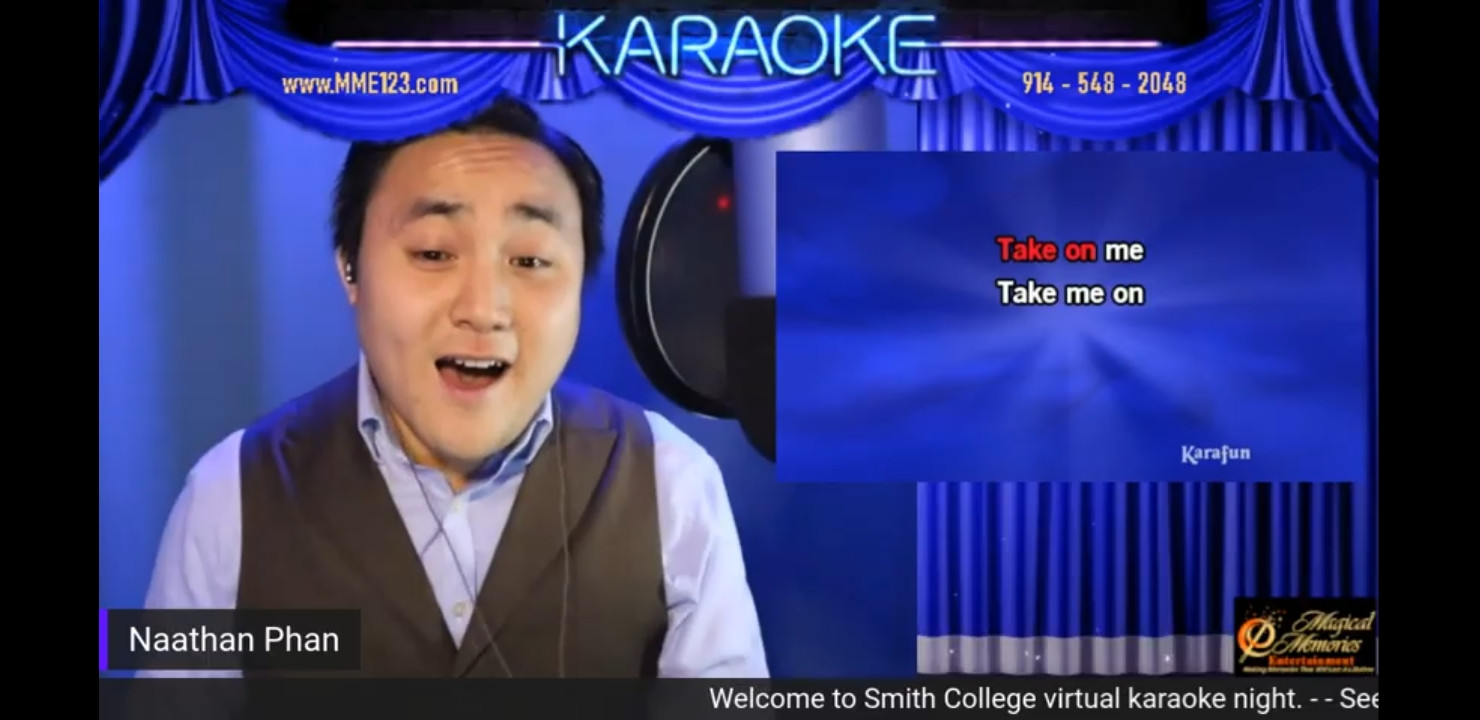 Virtual-Karaoke-Night.jpg