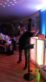 Karaoke-Dj.jpg
