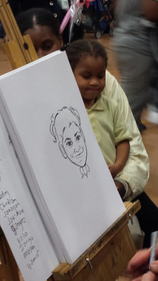 Cartoon-Image-Of-A-Boy.jpg