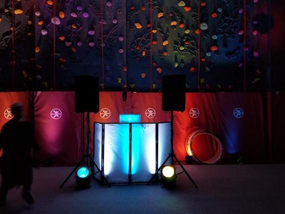 MME-Lighting-And-Stand-Speaker.jpg