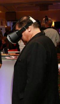 Virtual-Reality-Rentals.jpg