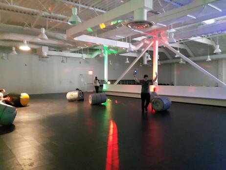 Kids-Indoor-Laser-Game.jpg