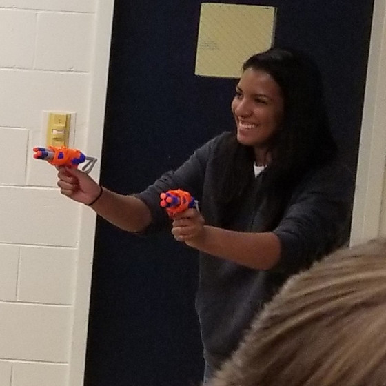 Woman-With-Nerf-Gun.jpg