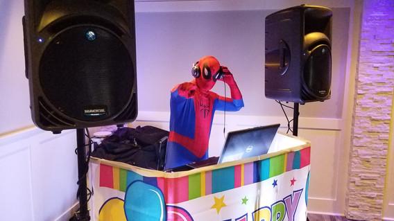 Spider-Man-DJ-At-Party.jpg