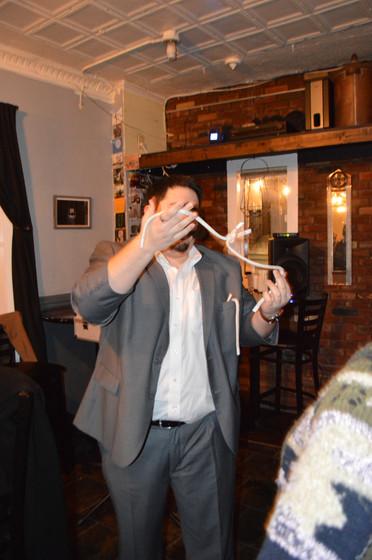 Magician-Using-Rope.JPG