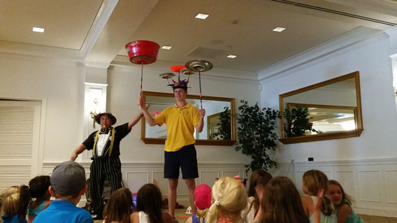 Balancing-Juggling-Act-Workshop.jpg