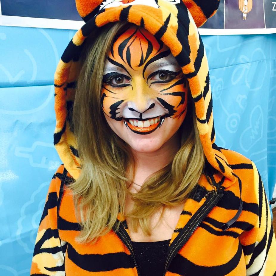 Tiger-Face-Painting.jpg