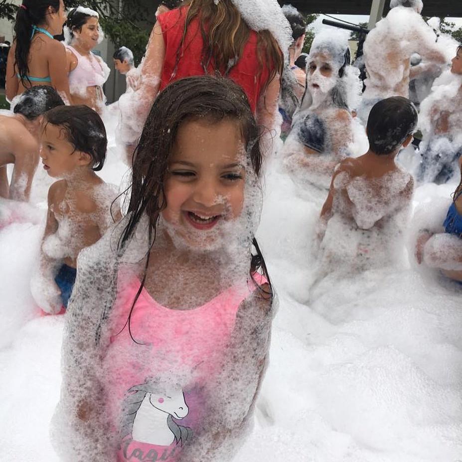 Foam-Party-For-Kids.jpg