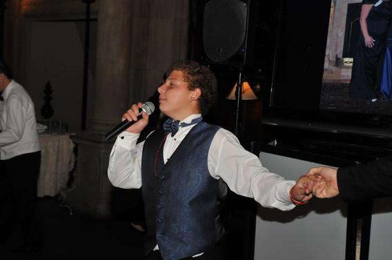 Guest-Singing-At-Karaoke-Event.JPG