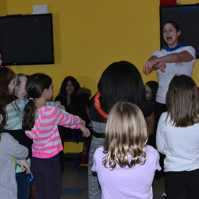 Magical-Memories-Lead-Dancer-For-Kids.jpg