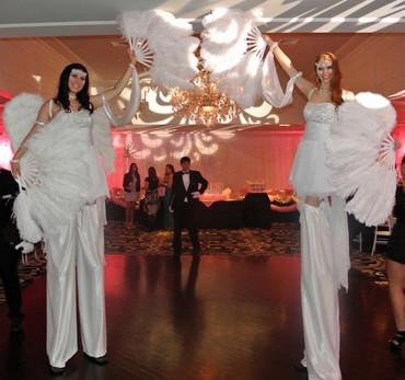 Stilt-Walker-Angels-Grand-Entrance-At-Event.jpg