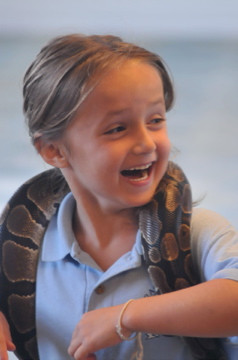 Snake-For-Interactive-Kids-Educational-Show.jpg