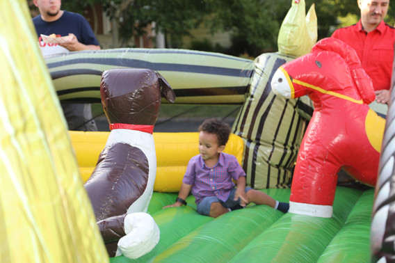 Inflatable-Ride-For-Kids.JPG