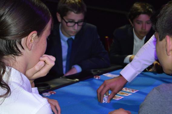Casino-Themed-Game.JPG