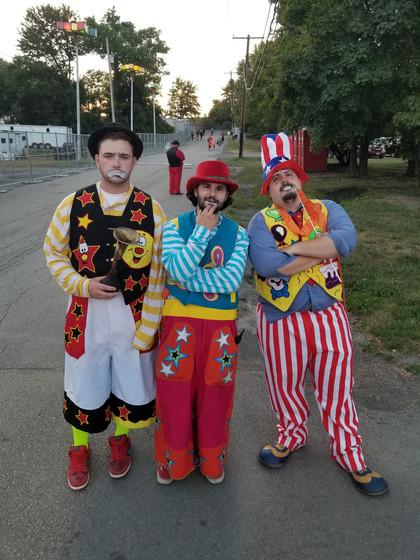 MME-Clown-Shows.jpg