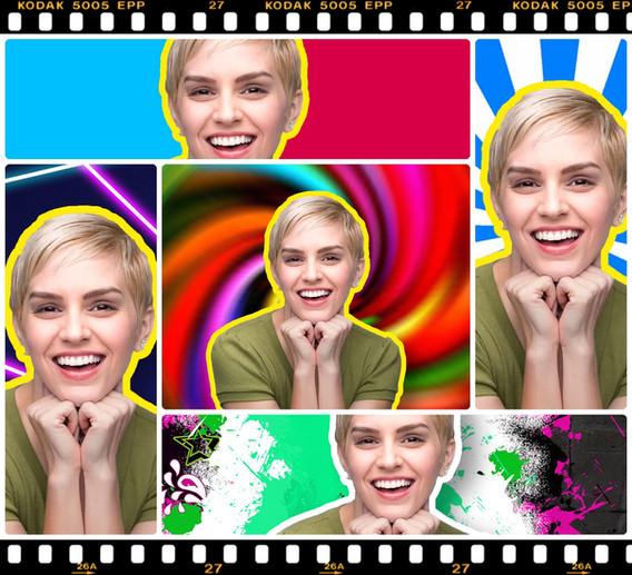 Virtual-Green-Screen-Photo-Booth.jpg