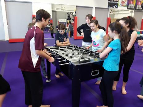 Foosball-Table-Game-For-Kids-Activity.jpg