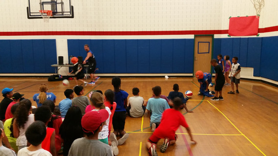 Basketball-Trick-Tutorial-For-Kids.jpg