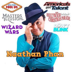 Naathan Phan 2.jpg