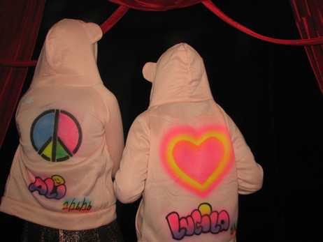 Jacket-Airbrushed-Party-Favor.JPG