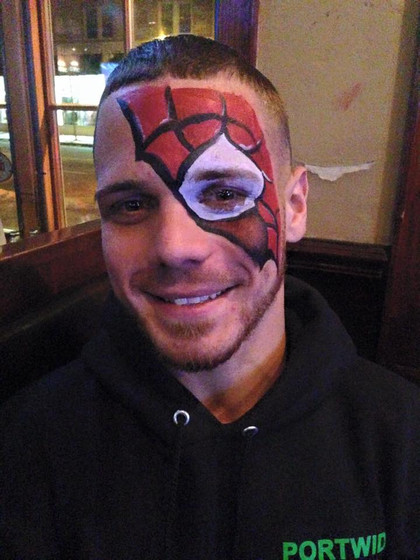 Standard-Face-Paint-On-Man's-Face.jpg