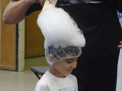 Bubble-Hair.jpg