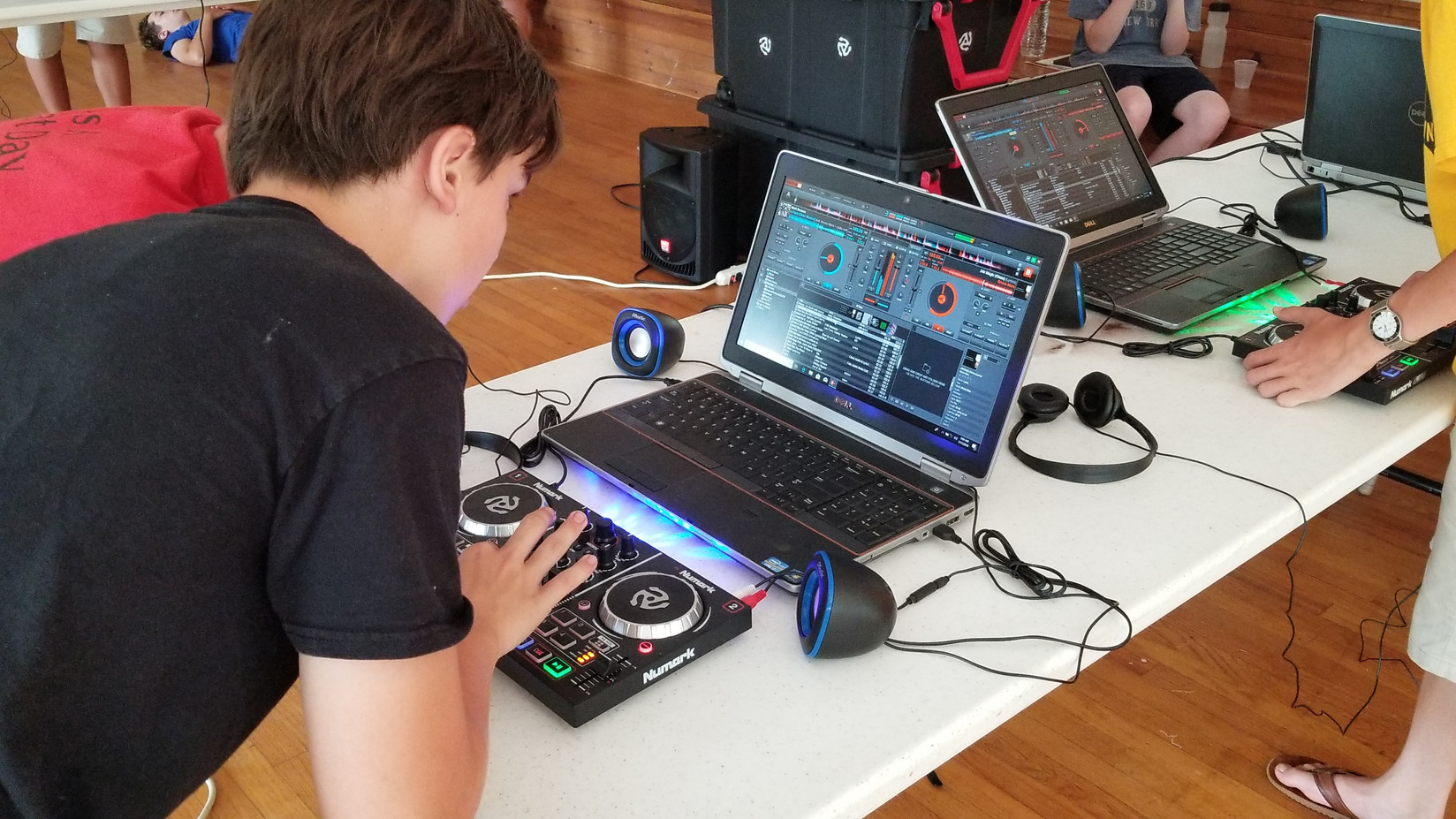 Dj-Workshop-For-Teens.jpg